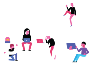 Affaire Privée